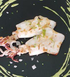 Cal Viva, Taberna-Restaurante