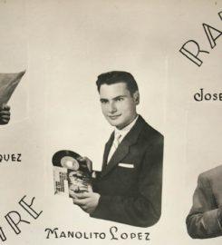 Radio Morón, Cadena SER