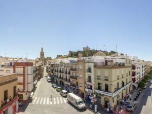 Moron-Encaja- Centro