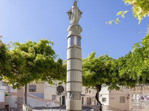 Moron-Encaja-san-francisco