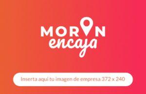 MoronEncaja-empresas-place-holder