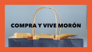 MoronEncaja-header-menu-modo-app