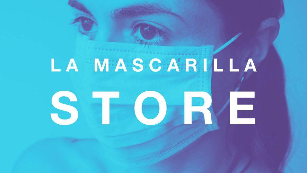 moron-encaja-la-mascarilla-store