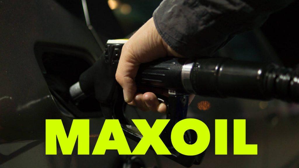 moron-encaja-maxoil