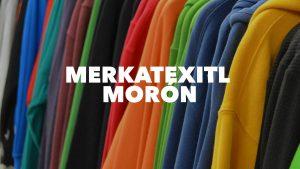 moron-encaja-merkatextil