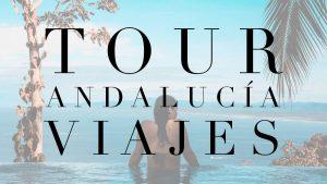 moron-encaja-tour-andalucia-viajes