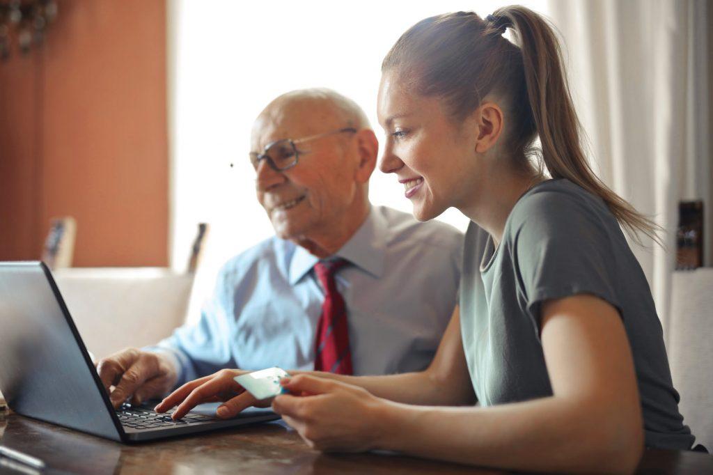 Estudio 530 - Digitalización del pequeño y mediano comercio