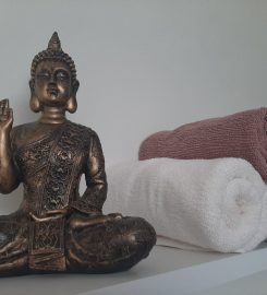 Nirvana Fisioterapia