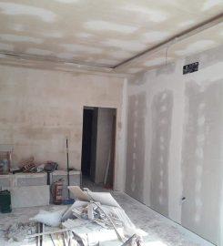 DyO interiores en general