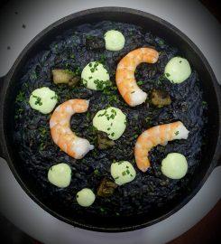 Restaurante Villalón