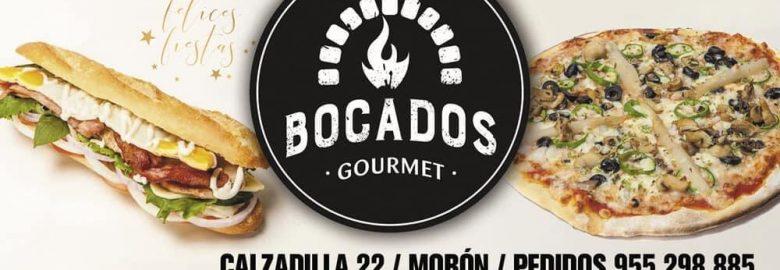 Bocados Gourmet