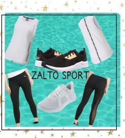 Zalto sport