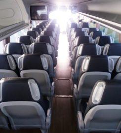 Transportes Alpe
